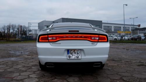 dodge-charger-2012-r-t[4]